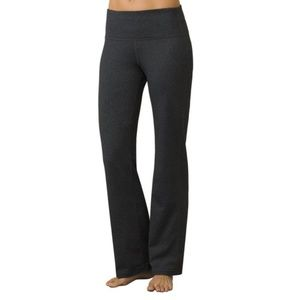 Prana Vivica Yoga Pants *NWT* - Tall